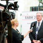 Photos from 13th EABM