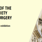 The 13th Annual Meeting of the Euro-Asian Bridge Society of Cardiac Surgeons
